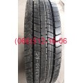 215/75 R17.5 Advance GL265D (ведущая)