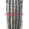 245/70 R17.5 Advance GL283T (рулевая)