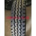10.00 R20 (280R508) Agate HF702 (универсальная)
