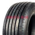 385/55 R19.5 Antyre TB1000 (прицепная)