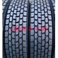 295/80 R22.5 Double Road DR814 (ведущая)
