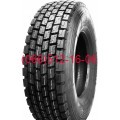 315/70 R22.5 Double Road DR824 (ведущая)