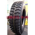 315/80 R22.5 Double Road DR825 (ведущая)