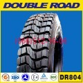 9.00 R20 (260R508) Double Road DR804 (ведущая)