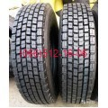 315/80 R22.5 Double Road DR813 (ведущая)