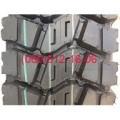 10.00 R20 (280R508) Doupro ST928 (ведущая)