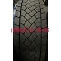 315/60 R22.5 Dunlop SP446 3PSF (ведущая)