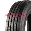 285/70 R19.5 Dunlop SP344 (рулевая)