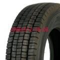 285/70 R19.5 Dunlop SP444 (ведущая)
