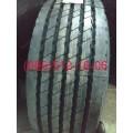 385/65 R22.5 Duraturn MaxWay Y219ECE 22PR (прицепная)