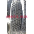 315/80 R22.5 Mirage MG638 (ведущая)