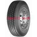 295/80 R22.5 Fulda Ecoforce 2+ (ведущая)