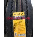 385/55 R22.5 Giti GTL919 (прицепная)