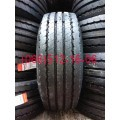 385/65 R22.5 Goldpartner GP731A (прицепная)