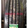 215/75 R17.5 Goodride CR960А (рулевая)