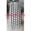 275/70 R22.5 Long March LM329 (ведущая)