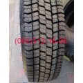215/75 R17.5 Mirage MG628 (ведущая)