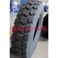 12.00 R20 (320R508) Roadwing WS678 (ведущая)