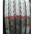 385/65 R22.5 Orium Road Go Trailer NEW (прицепная)