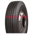 295/80 R22.5 Powertrac Power Contact  (рулевая)
