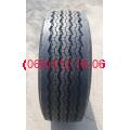 385/65 R22.5 Roadmax ST932 (прицепная)