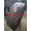 295/80 R22.5 Royal Black RBK81 (ведущая)