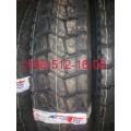 10.00 R20 (280R508) Sportrac BY35 (ведущая)