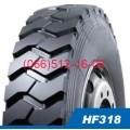 12.00 R20 (320R508) Sunfull HF318 (ведущая)