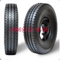 11.00 R20 (300R508) Taitong HS218 (ведущая)