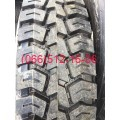 315/80 R22.5 Taitong  HS928 (ведущая)