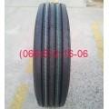 315/80 R22.5 Transking TG866 (рулевая)