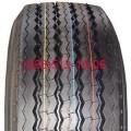 385/65 R22.5 Transtone Kingrun TT613 (прицепная)