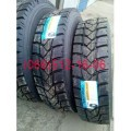 315/80 R22.5 Windforce WD2060 (ведущая)
