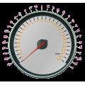 Индексы скорости и нагрузки