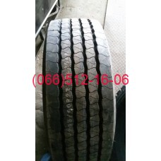 245/70 R17.5 Advance GL284A, рулевая