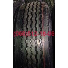 425/65 R22.5 Amberstone 716, прицепная