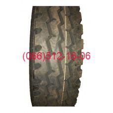 8.25 R20 (240R508) Amberstone 300, универсальная