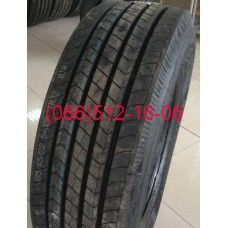 235/75 R17.5.5 Royal Blak RS201, рулевая