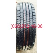 315/70 R22.5 Aufine Energy ADL2, ведущая