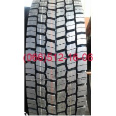 295/80 R22.5 Aufine Energy ADR3, ведущая