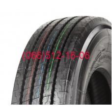 225/75 R17.5 Aufine AF177, рулевая