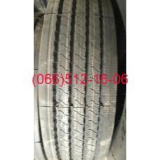 315/80 R22.5 Austone AT115, рулевая