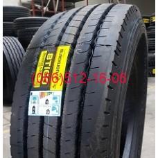 385/65 R22.5 Blacklion BT160, прицепная