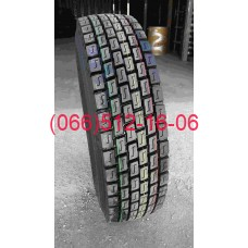 275/70 R22.5 Compasal CPD81, ведущая