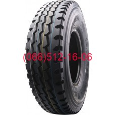 9.00 R20 (260R508) TransKing Ecosmart51, универсальная