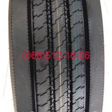 11.00 R20 (300R508) Deestone SV401, рулевая
