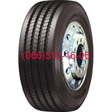 215/75 R17.5 Double Coin RT500, рулевая