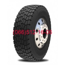 315/80 R22.5 Double Coin RLB200+, ведущая