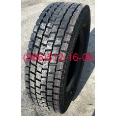 315/60 R22.5 Double Coin RLB450, ведущая