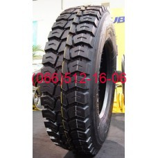 315/80 R22.5 Double Road DR825, ведущая